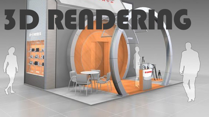 Exhibition Stand Proposal : Tevalis exhibition stand proposal youtube